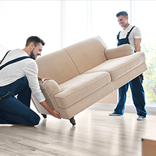 Thumb Serv Furniture